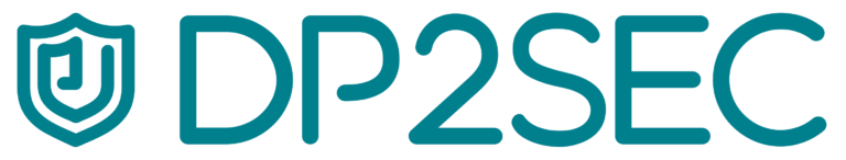DP2Sec